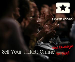 tickets-300-x250-1