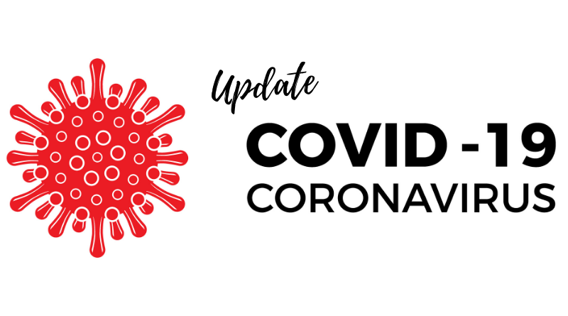 Three Lakeland First Nations with active COVID-19 cases
