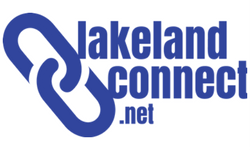 Lakeland Connect